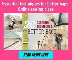 Essential techniques 2