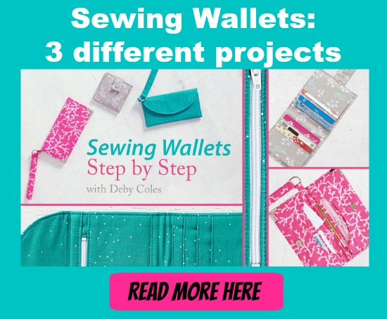 wallets-banner-for-smb