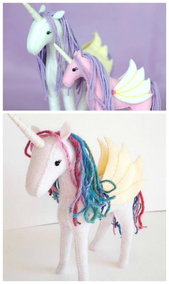 Unicorn Pattern Images, Stock Photos & Vectors   Shutterstock