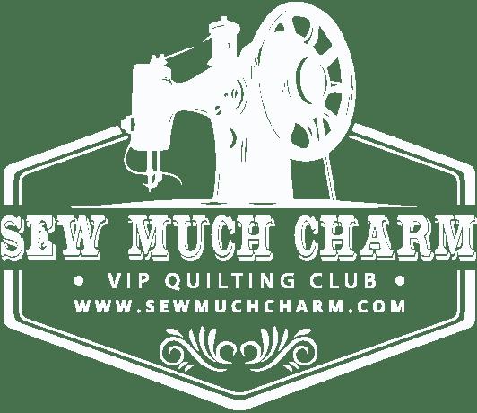 VIP Quilting Club