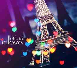 Lets_Fall_In_Love-wallpaper-10207026