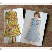 Holiday Sewing Plans