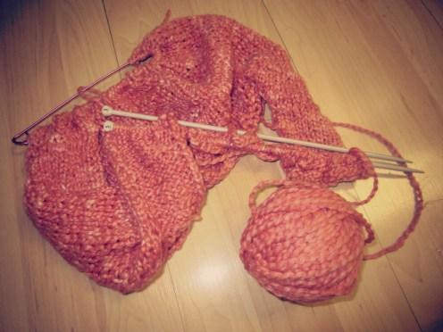 yarncropsweater