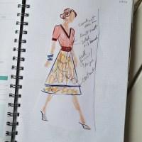 Fall 2019 Wardrobe Planning