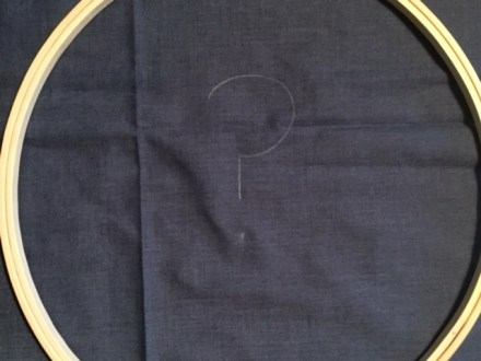 sew-pop-by-12-inch-hoop-secret-march-project