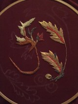 sew-pop-by-goldwork-start