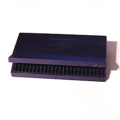 DSCF5990