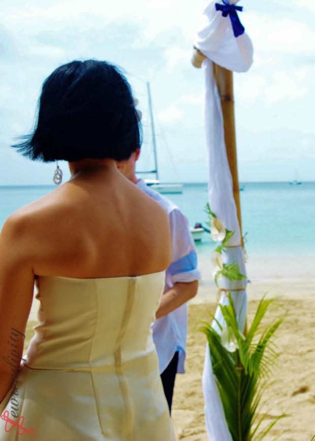 Wedding Dress (2015) #01