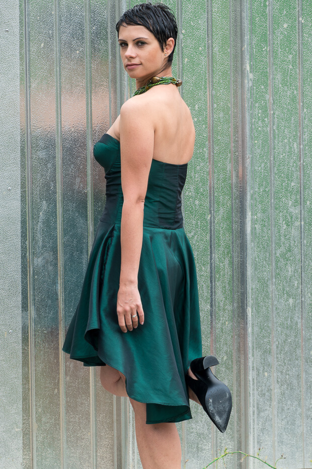 Esplanade Strapless High Low Dress-9.jpg