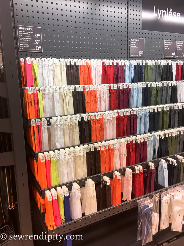 Fabric shopping Copenhagen-13