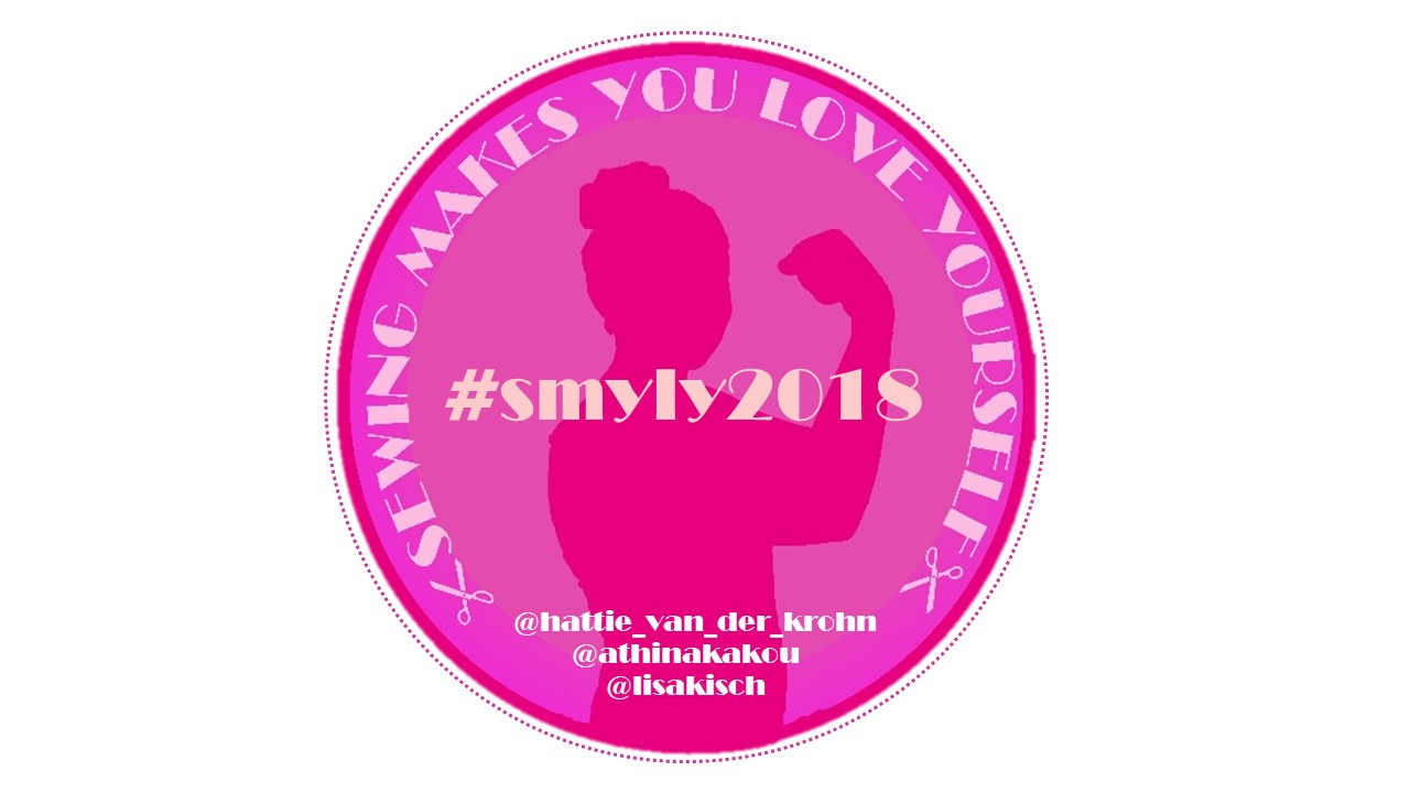 Smyly_logo