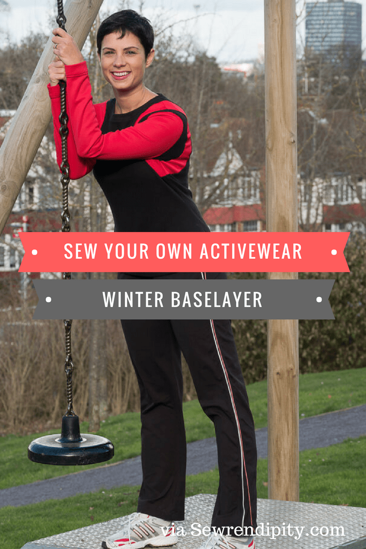 Sew Your Own Activewear Winter base layer.png