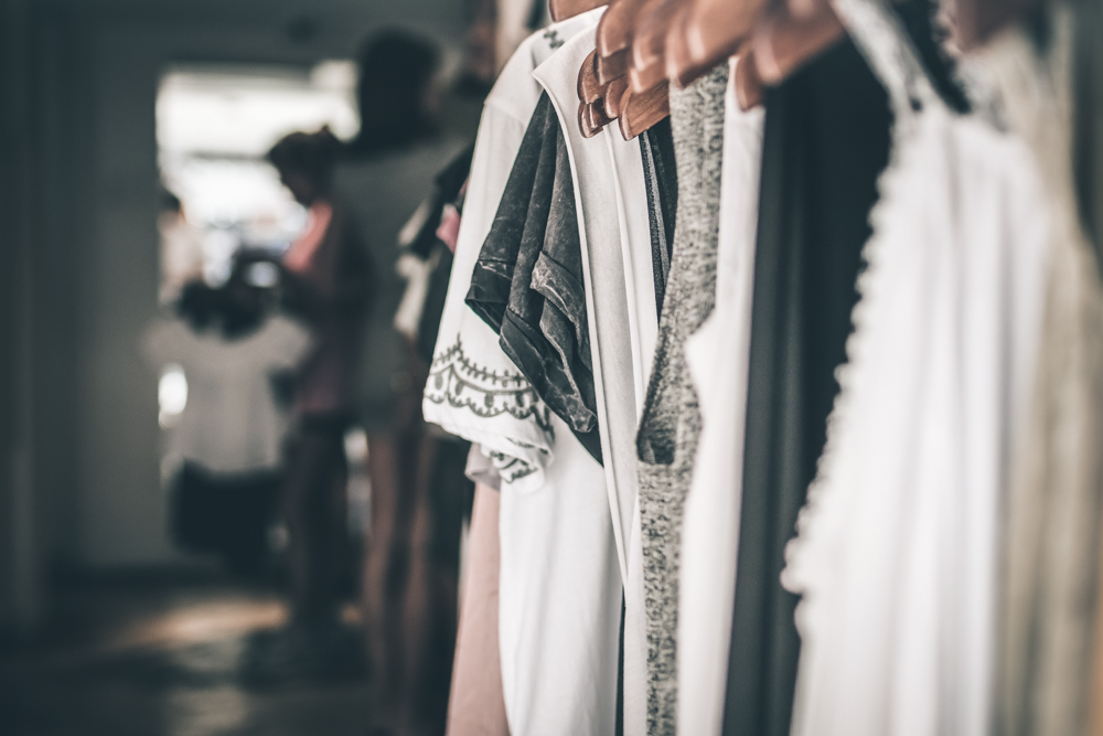 7 blogs you must check out for refashioning inspiration