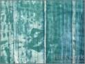Blaue WandDet4_180