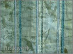 Blaue WandDet5_180