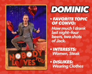 nly-datingcards-dominic_33588239492_o