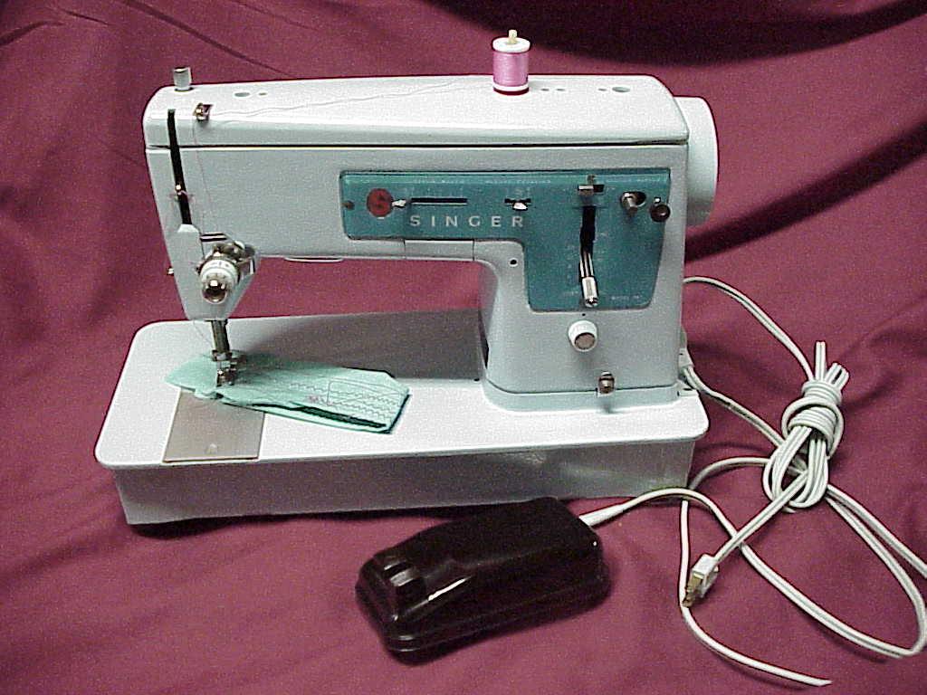 Sewing Machine Diagram Machine Repair Treadle Machine Singer Sewing