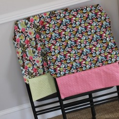 Folding Chair Slipcovers Amazon Bean Bag Chairs How To Sew A Reversible Slipcover Sewspire By