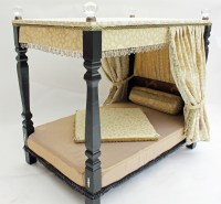 Delux Pet Beds - Sew sublime interiors