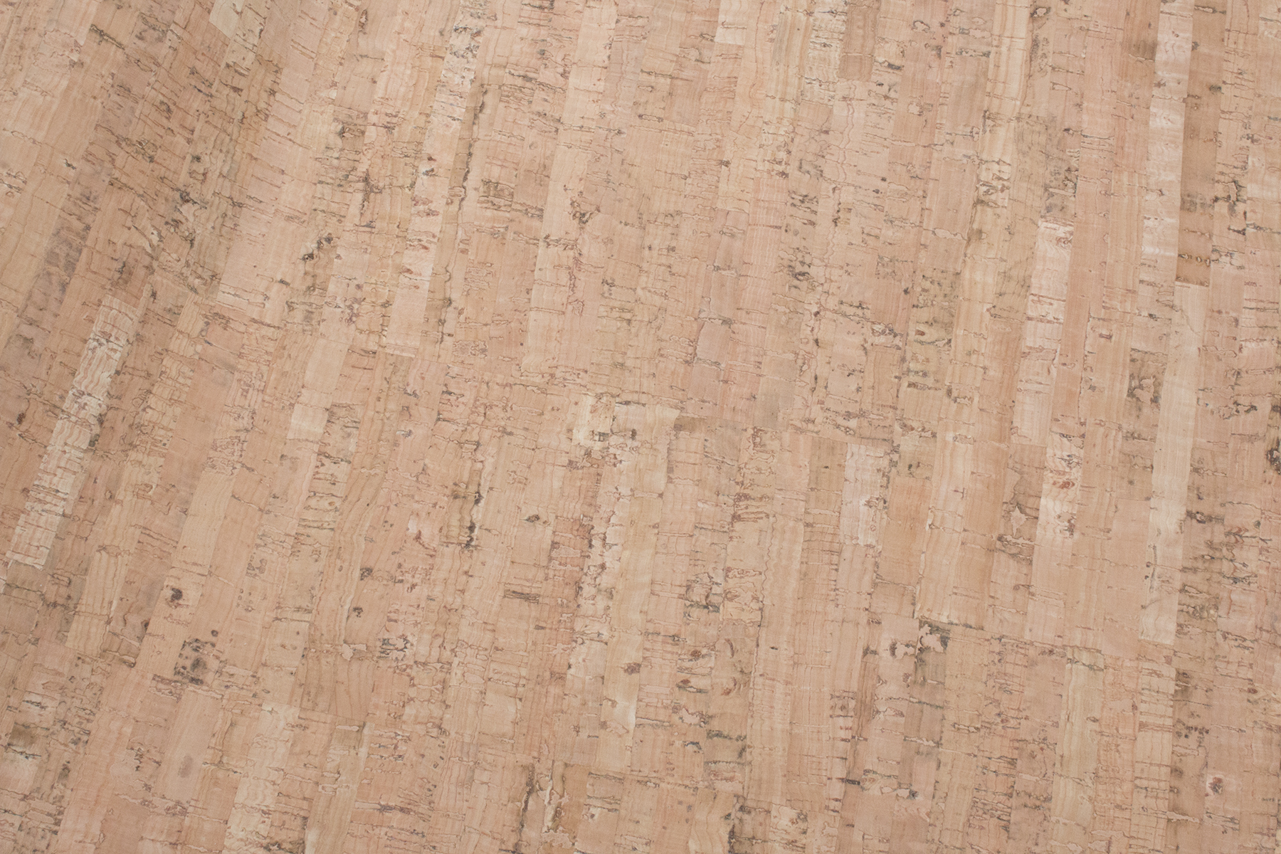 13.7x9.8 35x25cm Cork fabric Sample or size high quality