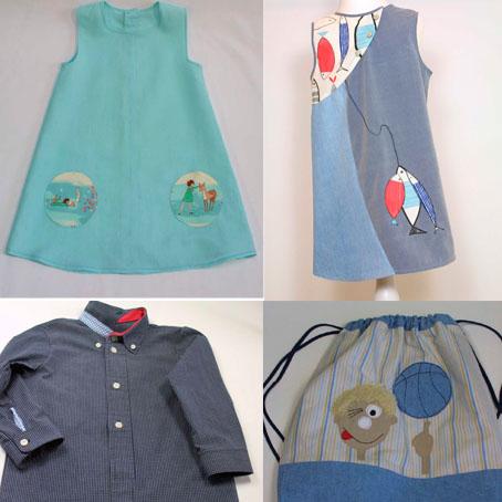 aushemden
