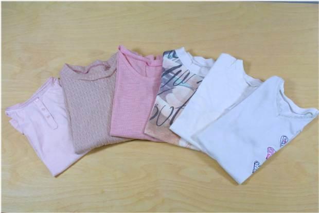 t-shirts1