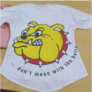 t-shirts4