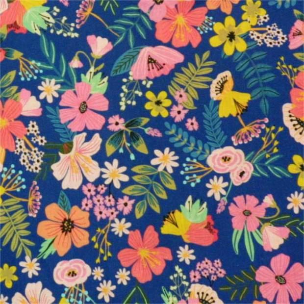 floralspets3.jpg