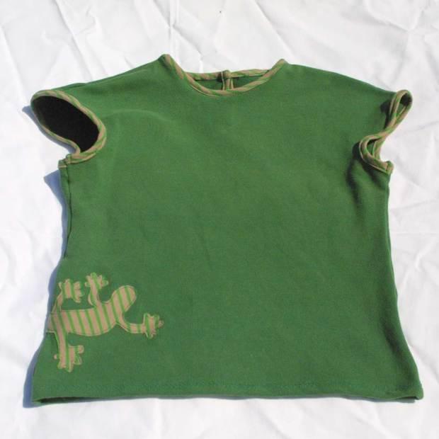tshirt17