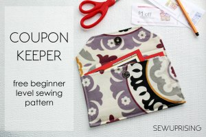 coupon-organizer-sewing-tutorial-featured-image