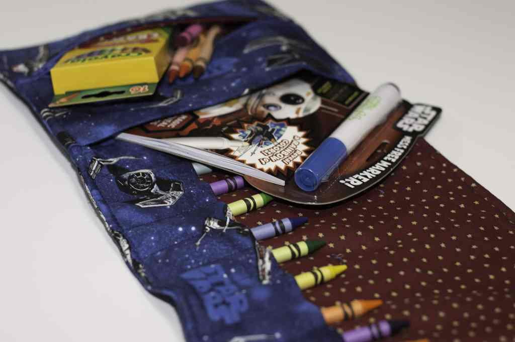 Final-Art-Rollup-1024x681 10 Things to Sew for Back to School