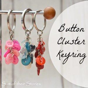 button-cluster-keyrings-4-300x300 Springtime Button Bonanza