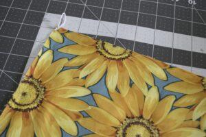 Add-the-Elastic-300x200 Perfect Picnic Patterns