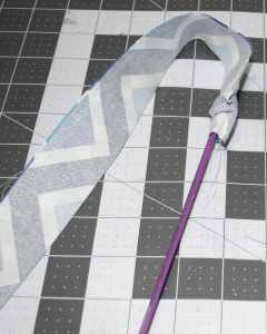 Sew-the-sides-together-longways-240x300 Perfect Picnic Patterns