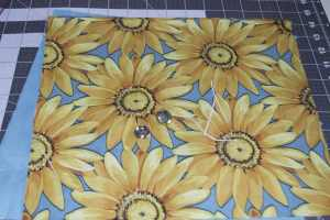 What-you-will-Need-for-Bowl-Covers-1-300x200 Perfect Picnic Patterns