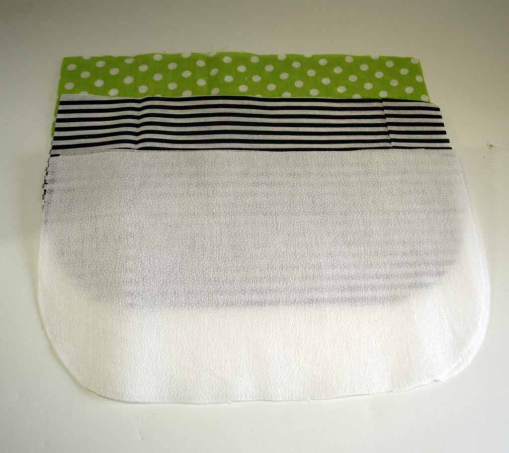 Cut-Pattern-Pieces-1024x912 DIY Pleated Makeup Bag