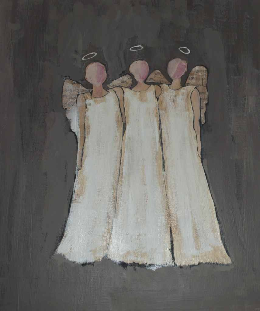 completed-heavenly-trio-of-christmas-angels