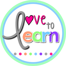 Love-to-learn I Love to Learn