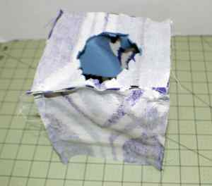Sew-the-Sides-to-the-Top-300x264 Make a Fabric Tissue Box Cover