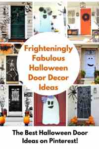 Halloween-Door-Decor-683x1024-200x300 Halloween Around the Web