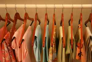 Closet-300x204 How to Declutter Any Room or Closet in 6 Steps