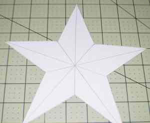 Draw-the-Lines-1-300x247 Three Dimensional Stars