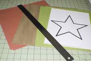 What-you-will-Need-Stars-300x200 Three Dimensional Stars