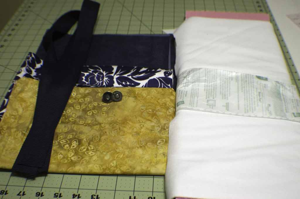 What-you-will-need-basic-tote-bag-1024x681 Sew a Basic Tote Using Remnants
