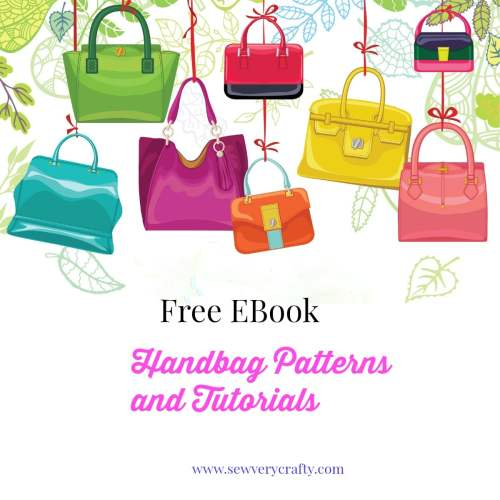 EBook-FB-1024x1024 Handbag Patterns and Tutorials: Free EBook