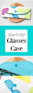 Glasses-Case-107x300 How to Make an Easy DIY Glasses Case
