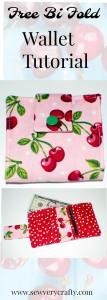 Wallet-107x300 Free Bi Fold Wallet Tutorial