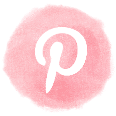 pinterest1 How to Boost your Blog Traffic