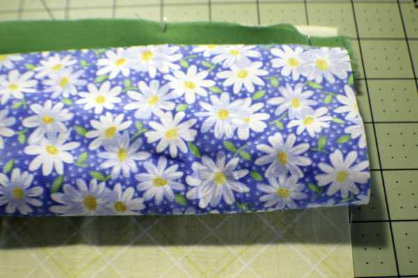 Roll-Up-the-main-Fabric-300x200 How to Make a Pillow Case in 5 Easy Steps