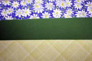 What-you-will-need-Pillow-Cases-300x200 How to Make a Pillow Case in 5 Easy Steps